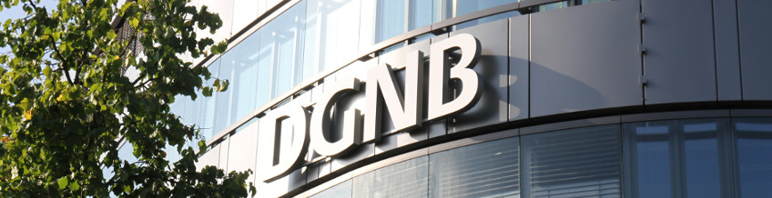 The DGNB – a brief introduction
